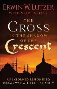 The Cross in the Shadow of the Cresent