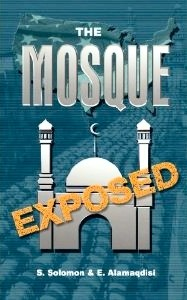 The Mosque Exposed